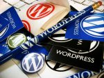 Wordpress Multi