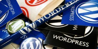 WordPress: Como listar posts nas páginas